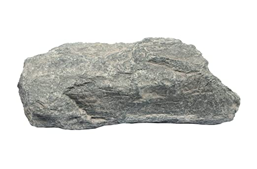 1 Geologist Selected /& Hand Processed Eisco Labs Raw Slate Great for Science Classrooms Metamorphic Rock Specimen Approx