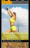 Forward Head Posture FIX Review: posture corrector, bad posture, posture exercises, fix rounded shoulders, how to fix bad posture, good posture exercises, how to correct posture, forward head posture