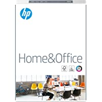 HP HOME & OFFICE CHP150 - Papel
