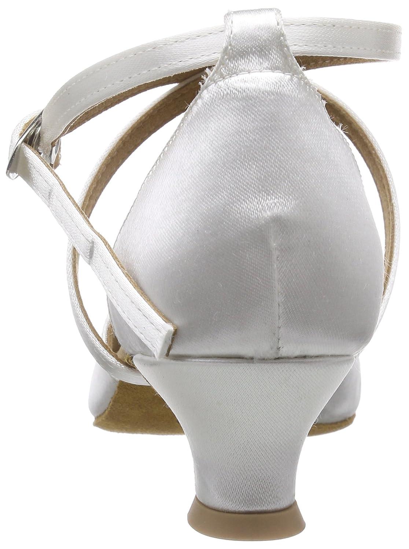 Diamant Diamant Brautschuhe Brautschuhe Brautschuhe Standard Tanzschuhe 107-013-092 Damen Tanzschuhe - Standard & Latein B0045CIY2K Tanzschuhe Leidenschaftlicher Sport, niemals aufhören 9d54b7