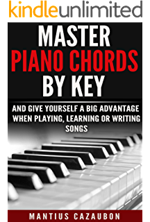 Lightning Fast Piano Scales: A Proven Method to Get Fast Piano