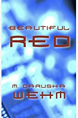 Beautiful Red Kindle Edition