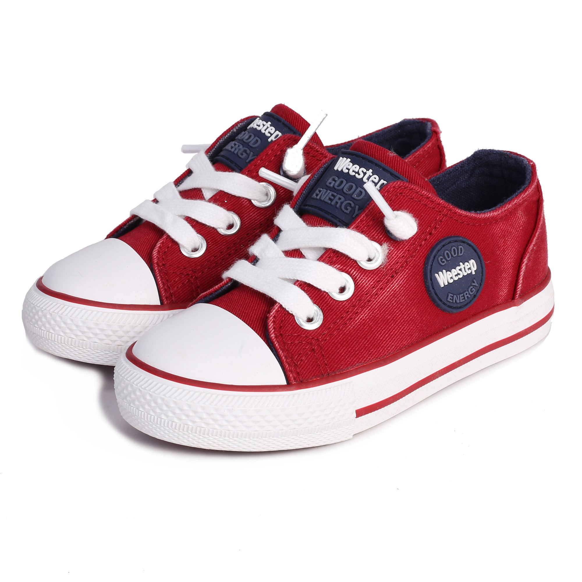 Kids Sneakers Cat:My Dream Houses Custom Slip-On Shallow Loafers Elastic Sport Flyknit Shoes