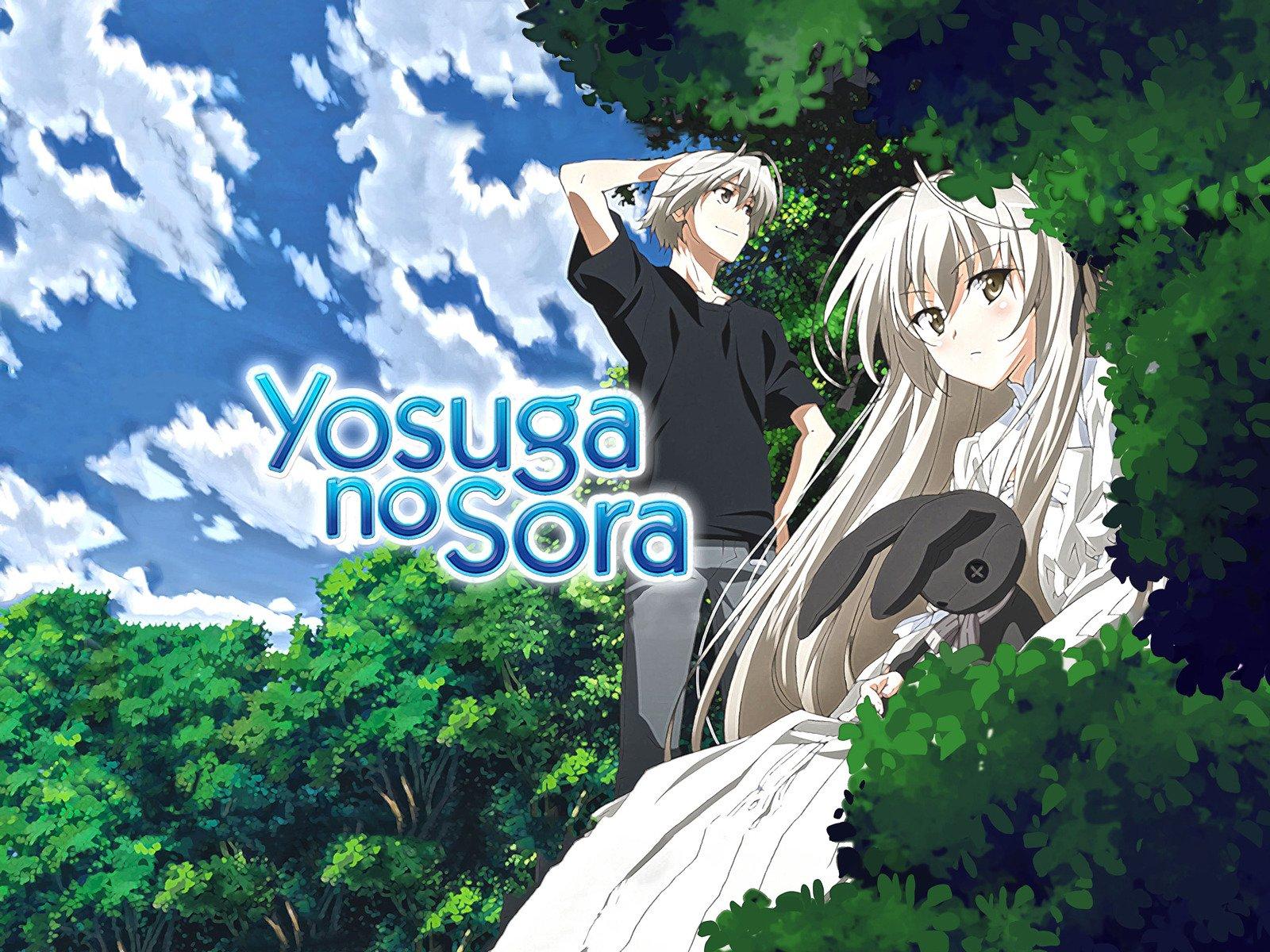 The Best Haruka Na Sora  Pics