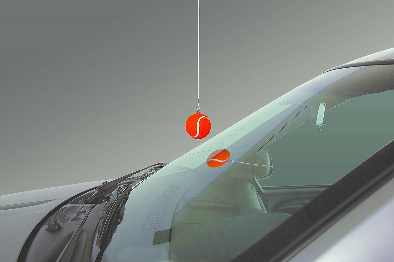 Dorman Hardware 4-9680 Hanging Ball Parking Guide