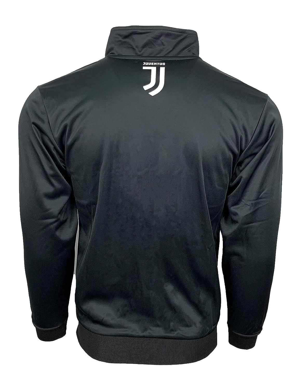 Icon Sports Juventus Track Jacket