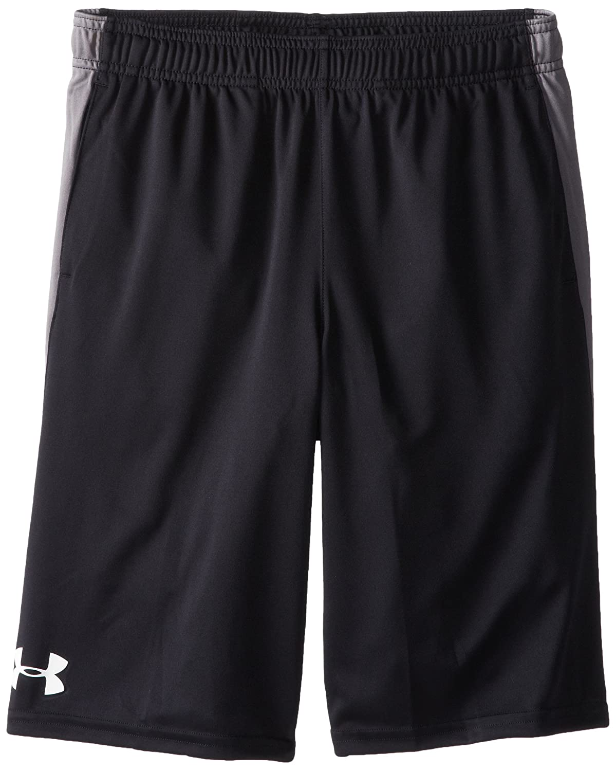 Under Armour Boys' Eliminator Shorts Under Armour Apparel 1253851