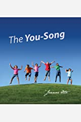 The You-Song Kindle Edition