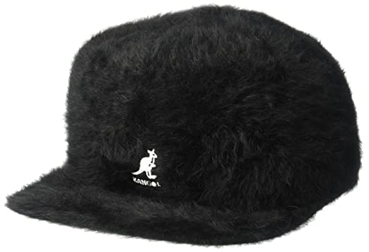 Kangol Men s Furgora Links 021093b4cc9