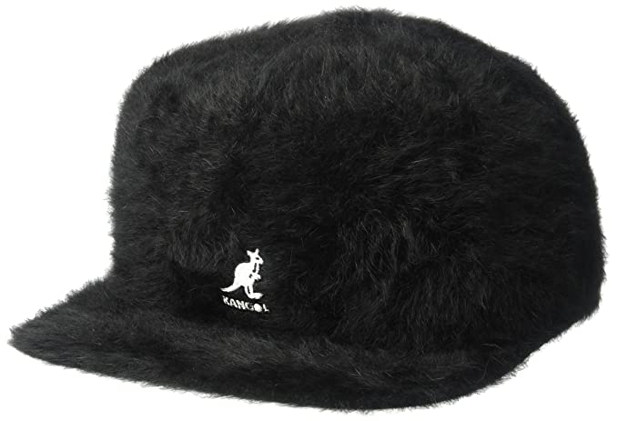 dfe20653ab3 Kangol Men s Furgora Links
