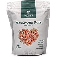 Amazon Best Sellers Best Macadamia Nuts