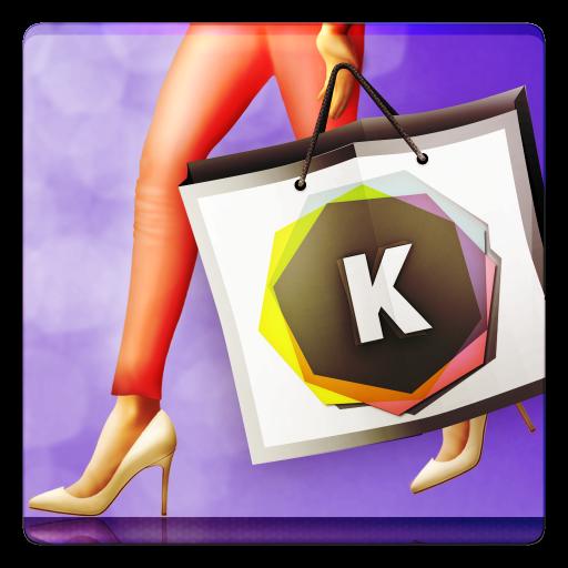 Fashion Kaleidoscope (Kaleidoscope Software)