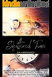 Shattered Time anthology