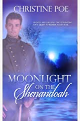 Moonlight on the Shenandoah Kindle Edition