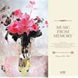 Haven't We Met? 〜 Music From Memory