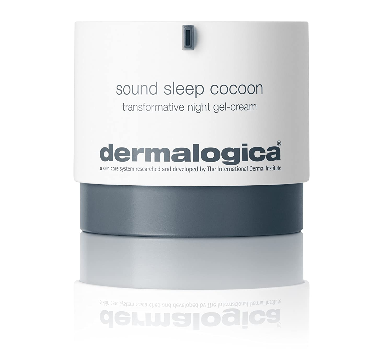 Dermalogica Sound Sleep Cocoon, 1.7 Ounce 111279
