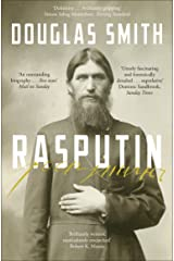 Rasputin Paperback