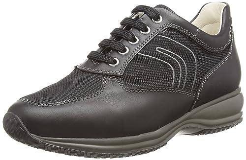 scarpe geox tipo hogan uomo