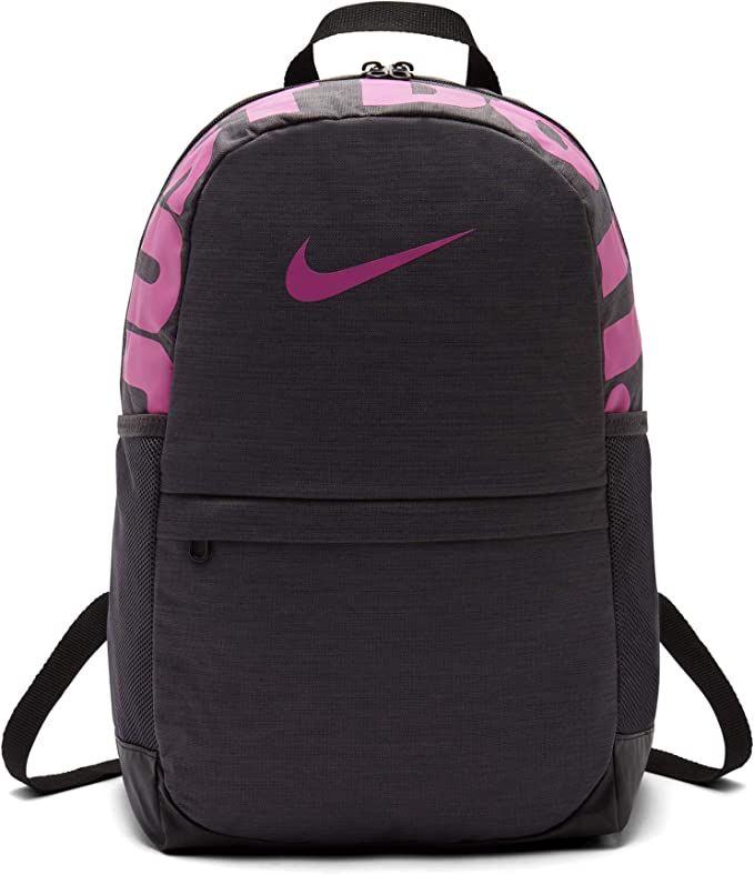 Top 10 Best Travel Backpack For Kids (2020 Reviews & Buying Guide) 9