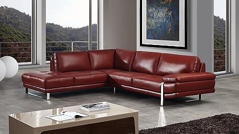 Stupendous Amazon Com American Eagle Furniture 2 Piece King Collection Inzonedesignstudio Interior Chair Design Inzonedesignstudiocom