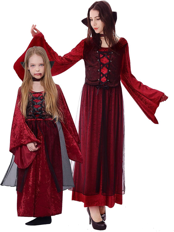 Bambino Lusso Costume Ragazzo//Party Girl Costume Di Halloween Libro Del Mondo