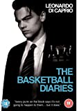 The Basketball Diaries [DVD] [1995]