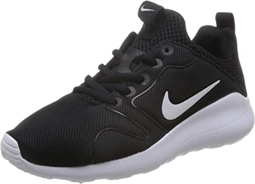 Nike Wmns Kaishi 2.0, Zapatillas de Trail Running para Mujer ...