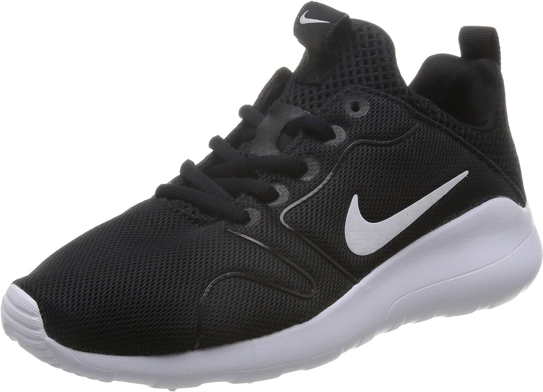 NIKE Wmns Kaishi 2.0, Zapatillas para Mujer: Amazon.es: Zapatos y ...