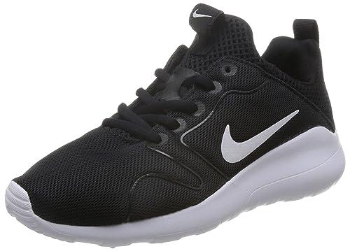 detailed look 5df6b 7b933 Nike Wmns Kaishi 2.0 Scarpe da Ginnastica, Donna  MainApps  Amazon.it   Scarpe e borse