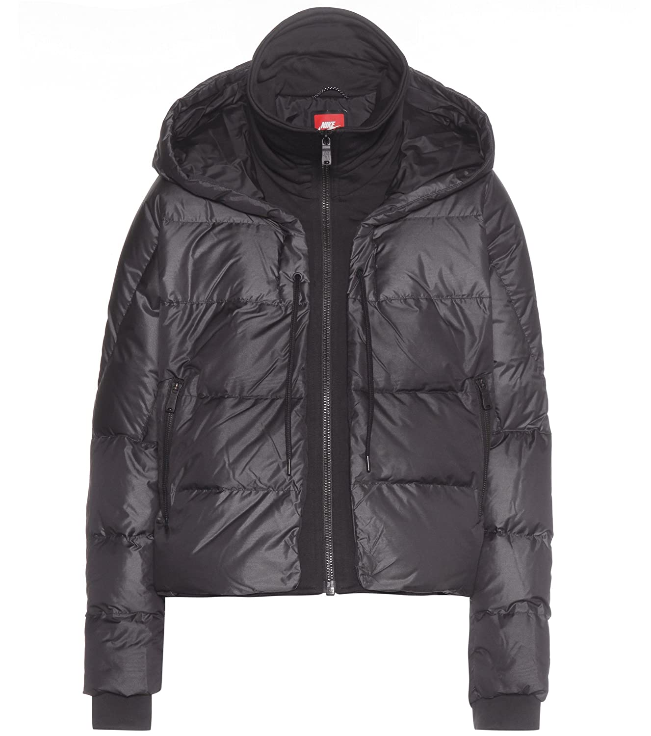 64d765b95edd Nike Women s Uptown 550 Down Cocoon 683926 010 X-Large  Amazon.co.uk   Sports   Outdoors