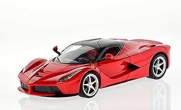 1//14 Scale Ferrari La Ferrari LaFerrari Radio Remote Control Model Car RC RTR