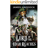 Lord of the High Reaches