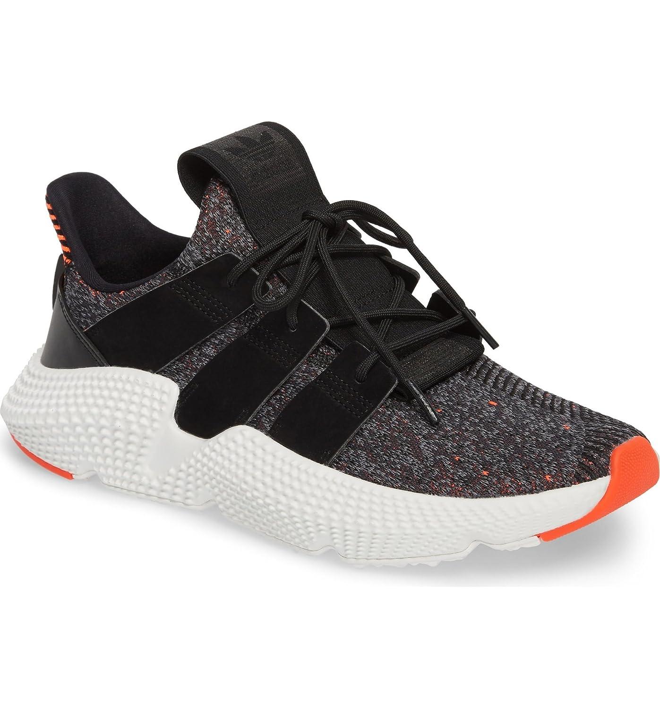 [アディダス] メンズ スニーカー adidas Prophere Sneaker (Men) [並行輸入品] B07FG21573