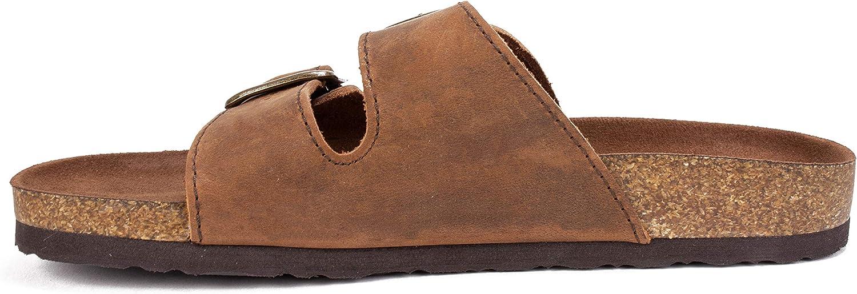 WHITE MOUNTAIN Shoes Helga Women/'s Sandal
