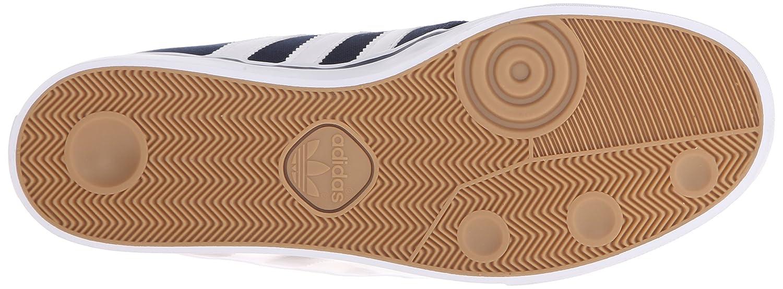 Adidas Performance Performance Performance Seeley Skate-Schuh, Asche grau   weià  schwarz, 4 M Us B0106J5N6U  fb88f6