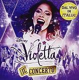 Violetta Il Concerto