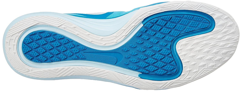Nike Wmns Dual Fusion Fusion Fusion TR 3, Scarpe da Ginnastica Donna dfe0c1