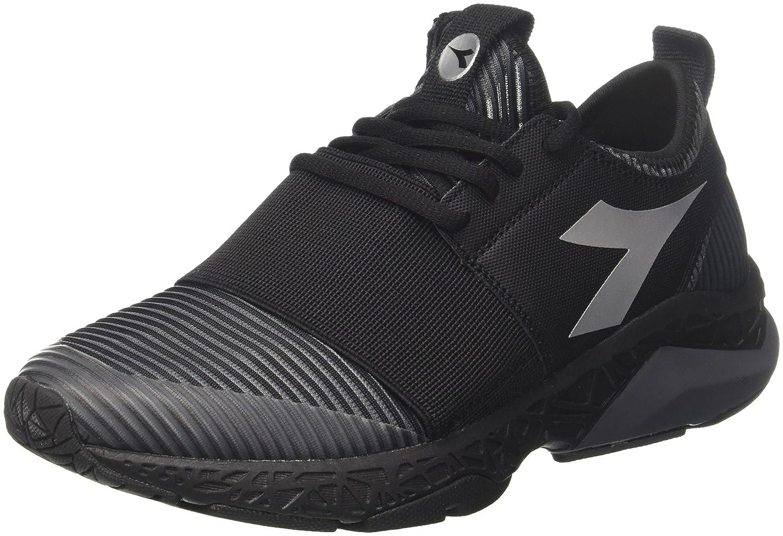Diadora X Run EVO Hip, Zapatillas de Running para Hombre