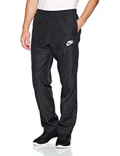 6b1f11f3f00b Nike M NSW Jogger Ft Club - Men s Trousers  Amazon.co.uk  Sports ...