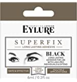Eylure Superfix Black Lash Adhesive