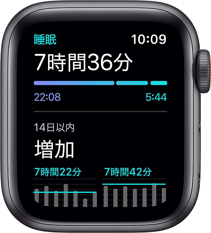 最新 Apple Watch SE