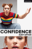 Confidence (Modern Plays)