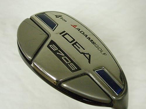 Adams Golf A7OS Hybrid