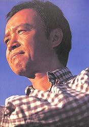 [コンサートパンフレット]吉田拓郎 TAKURO YOSHIDA TOUR 1996 感度良好ナイト