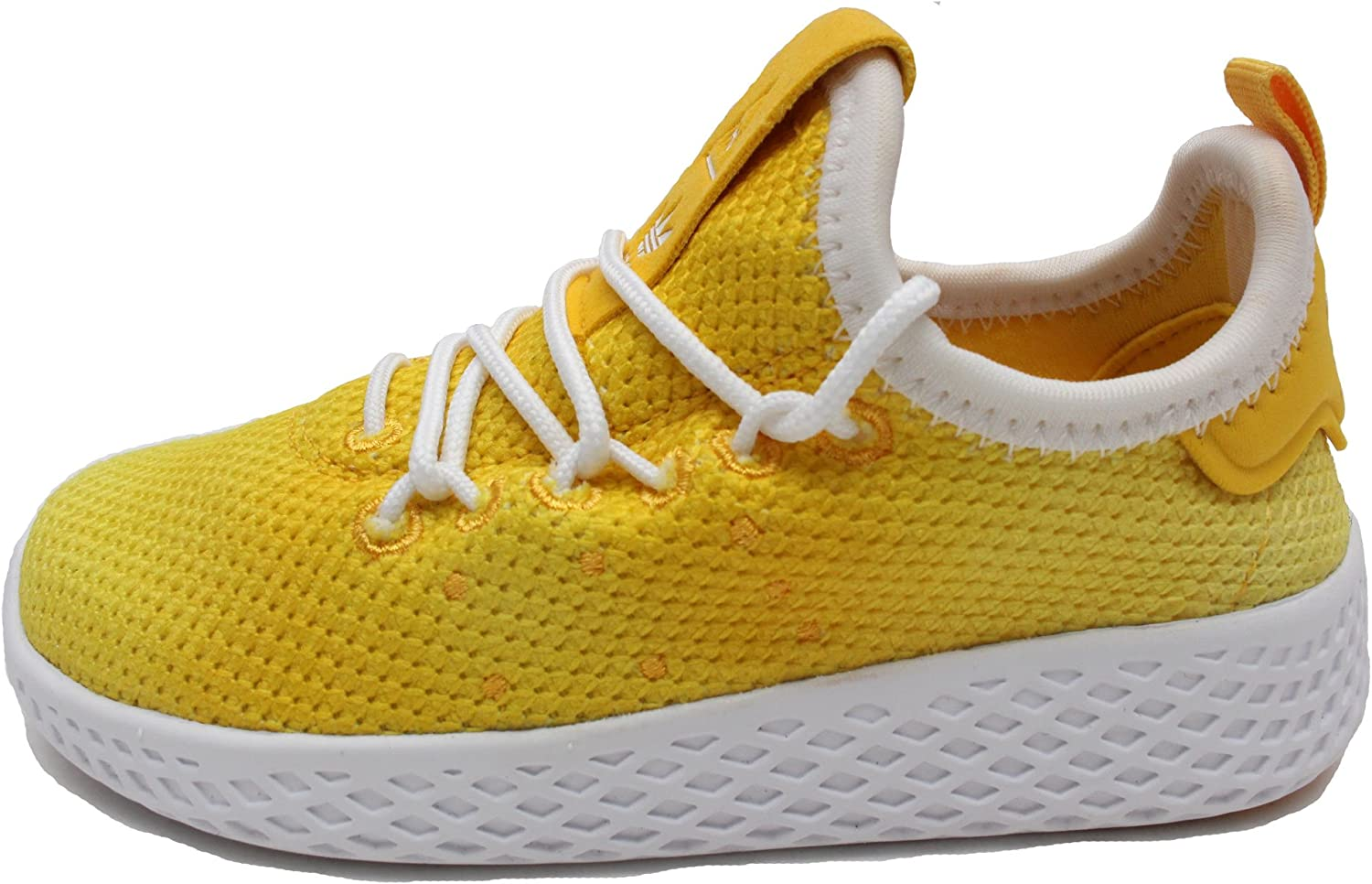sneakers adidas pharell williams