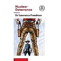 Nuclear Deterrence: A Ladybird Expert Book (The Ladybird Expert Series)