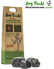 Dog Rocks Urine Patch Preventer 200g Bag