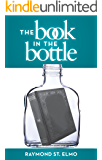 The Book in the Bottle