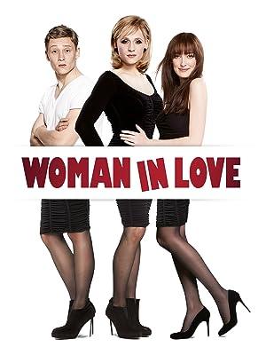 Woman love woman video