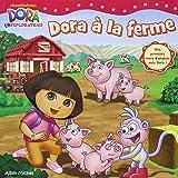 Dora à la ferme